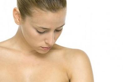 Thận trọng khi sử dụng thuốc nở ngực, đẹp da