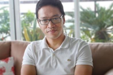 Câu chuyện thành công ở VNG: Đối đãi nhân tài
