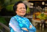 Nữ doanh nhân Phạm Thị Việt Nga: Chỉ sợ… tự mình phá mình