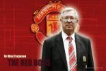 Bài học quản trị từ Alex Ferguson
