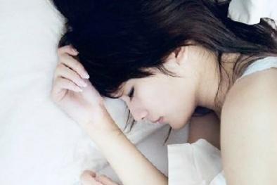 Gối sạch quyết định 50% chất lượng giấc ngủ