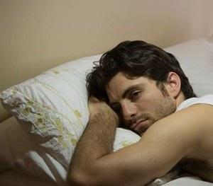 Những hiểu lầm về giấc ngủ