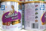"""Abbott đưa người dùng vào """"mê cung"""" khuyến mại sữa"""