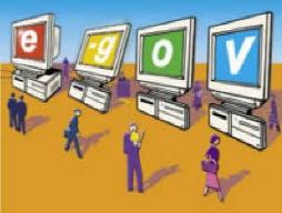 Hà Nội chi gần 100 tỷ phục vụ họp trực tuyến