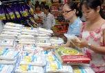 Tây Ninh xử nhiều sai phạm về tiêu chuẩn đo lường chất lượng