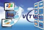 Đầu tư truyền hình trả tiền, FPT Telecom đi sai nước cờ?