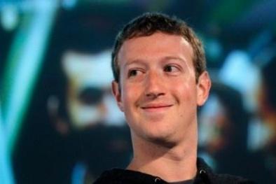 10 tỷ phú dưới 30 tuổi sở hữu khối tài sản khổng lồ