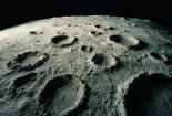 Phát hiện nước magma trên bề mặt của Mặt Trăng