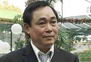 Đại gia Huỳnh Uy Dũng tố cáo Chủ tịch tỉnh Bình Dương để chứng minh 'lệ' thay 'luật'