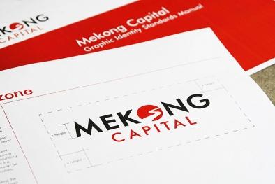 Mekong Capital rút vốn khỏi Digiworld