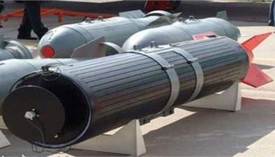 Hàn Quốc có bom xung điện từ làm tê liệt phòng không Triều Tiên