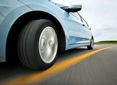 Cách kiểm tra độ an toàn cho lốp xe hơi