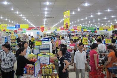 Những điều cần biết khi mua hàng tại siêu thị