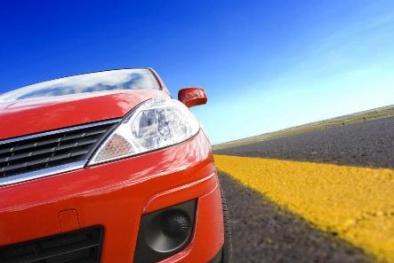 Bí mật 10 thương hiệu xe hơi hàng đầu thế giới
