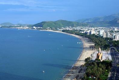 10 điểm tham quan hấp dẫn nhất tại Nha Trang