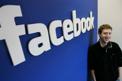 Facebook tuyển dụng nhân tài ra sao?
