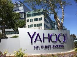 Yahoo tiếp tục 'mua' nhân tài từ ứng dụng Blink