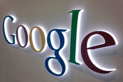 """Google bị buộc phải thiết lập """"quyền riêng tư'"""