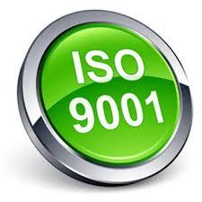 Giảm chi phí và tăng hiệu quả lợi nhuận nhờ ISO 14001