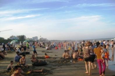 Thanh Hóa: Xử nghiêm cơ sở 'chặt chém' khách du lịch