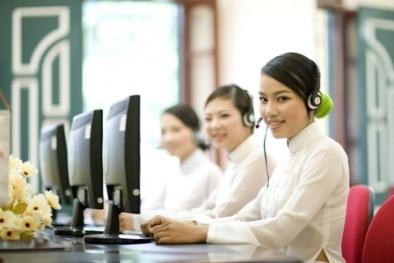 8 nguyên tắc để áp dụng thành công ISO 9000 với khách hàng