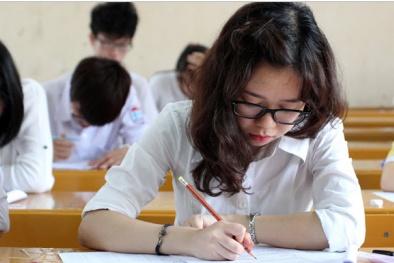 Thi đại học 2014: Bộ đề thi thử môn Văn 2014 và đáp án