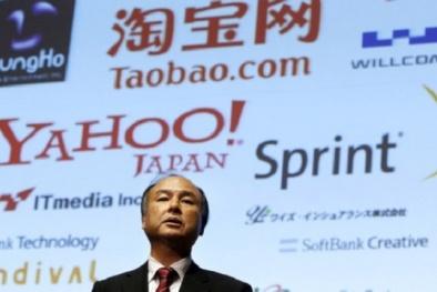 Tại sao doanh nghiệp châu Á phải toàn cầu hóa