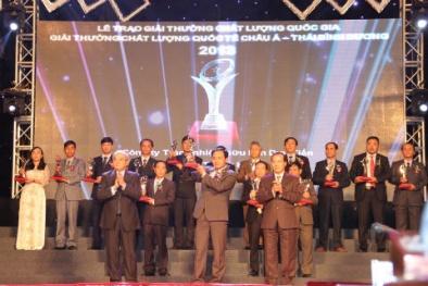 Bà Rịa – Vũng Tàu: Hỗ trợ doanh nghiệp tham dự GTCLQG