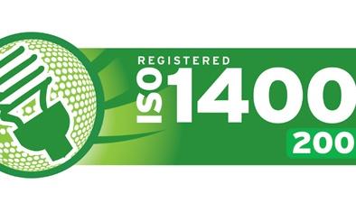 Hiện trạng ISO 14001 sau gần 15 năm có mặt ở Việt Nam