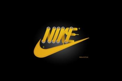 World Cup 2014 giúp Nike đạt doanh thu khủng