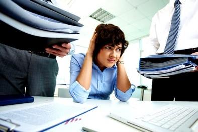 9 kiểu nhân viên cần sa thải ngay lập tức