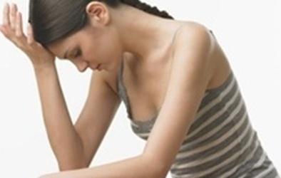 Nhịn ăn giảm cân, một thiếu nữ tử vong?