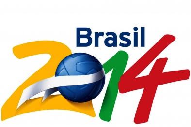 Thêm 34 con bạc bị bắt vì cá độ World Cup 2014