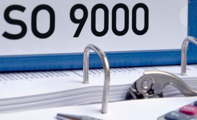 3 xu hướng mới của việc áp dụng ISO 9000 trong doanh nghiệp