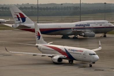 Máy bay MH17 bị bắn rơi: Mỹ kêu gọi Nga chịu trách nhiệm