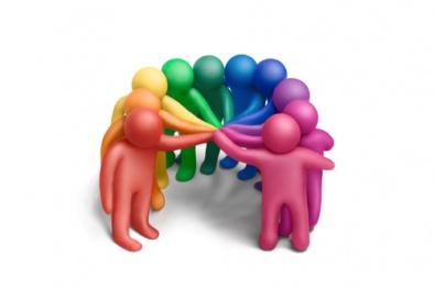 Nâng cao năng suất bằng làm việc nhóm