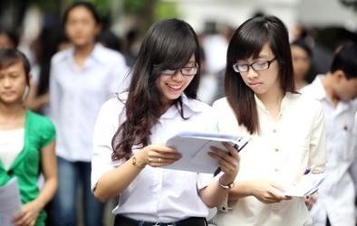 Danh sách các trường Đại học công bố điểm chuẩn năm 2014
