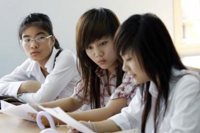 Điểm chuẩn Đại học năm 2014 của các trường sẽ không có nhiều thay đổi?