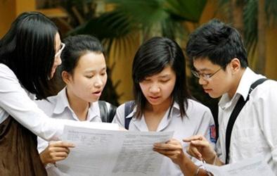 Danh sách các trường Đại học lấy điểm chuẩn dưới 20 điểm năm 2014