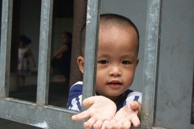 Chùa Bồ Đề sau ngày bảo mẫu bị bắt vì buôn bán trẻ em