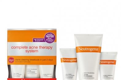 7 loại mỹ phẩm chăm sóc da và môi tốt nhất