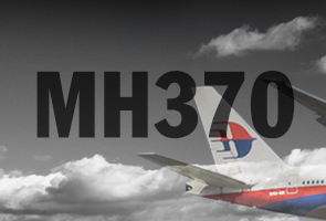 Tin tức mới nhất máy bay mất tích MH370: Nhìn lại bí ẩn lớn nhất lịch sử hàng không thế giới