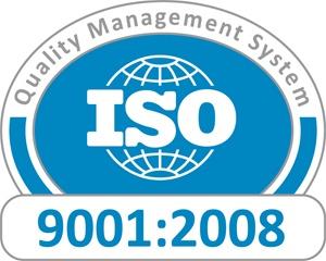 Chuyên gia đánh giá trưởng theo hệ thống quản lý chất lượng ISO 9001:2008