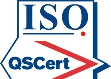 ISO 3834 – Công cụ hỗ trợ đắc lực cho ngành cơ khí Việt Nam