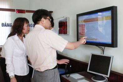 Bảy công nghệ quản lý chất lượng nhà cung cấp