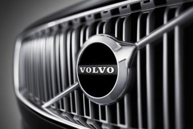 'Xe ôtô Trung Quốc' - Volvo XC90 có gì nổi bật?