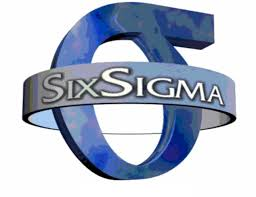 Áp dụng Six Sigma trong mô hình kinh doanh nhỏ