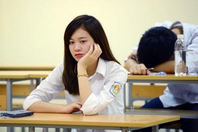 Xét tuyển nguyện vọng 2 năm 2014: Điểm xét tuyển nguyện vọng 2 trường Đại học Công nghiệp Hà Nội
