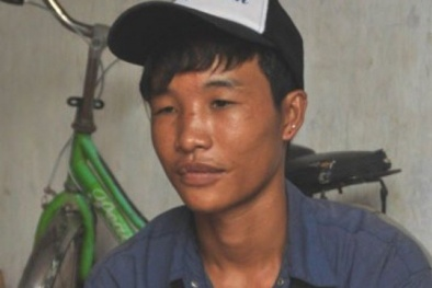 Hào Anh ngược đãi cha mẹ khi không có tiền ăn chơi