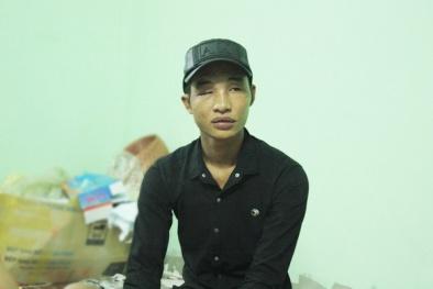 Nghi án Hào Anh ngược đãi mẹ ruột vì tình: Bạn gái Hào Anh trải lòng